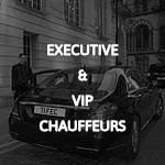 Executive and VIP Chauffeurs