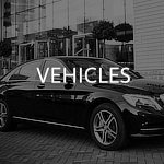 Executive and VIP Chauffeur Driven Vehicles